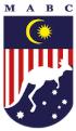 MABC Logo
