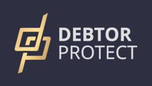 debtor-protect-logo